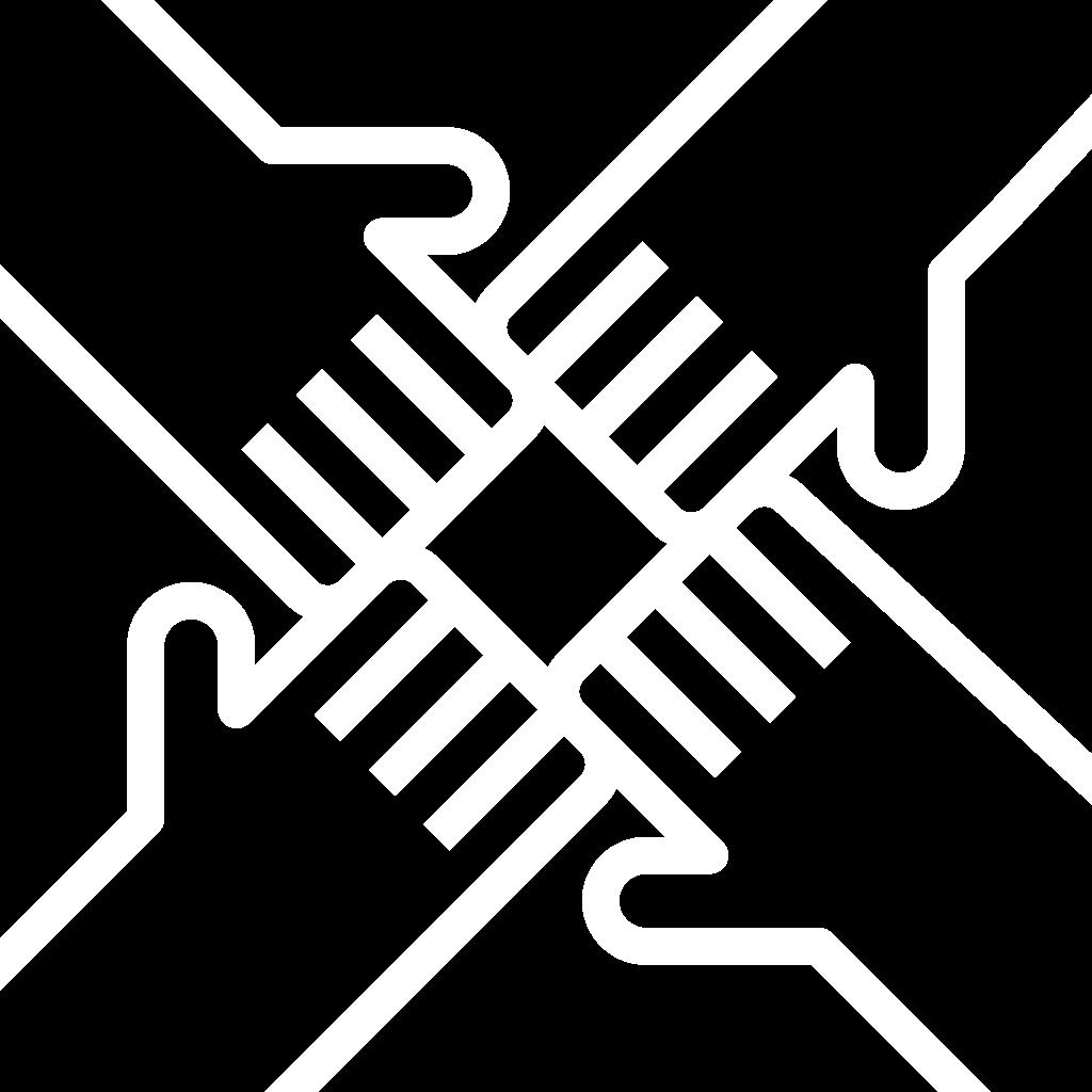 Logo-APP-Associazioni